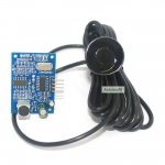 Waterproof Ultrasonic Module JSN-SR04T