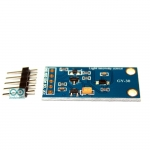 โมดูล วัดความเข้มแสง GY-30 BH1750FVI digital light intensity light module module 1750 light sensor module