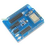 ESP8266 Wireless WiFi Arduino Shield ESP-13 Arduino Shield for Arduino Uno/ Arduino Mega