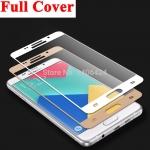 Samsung Galaxy A7 2016 (เต็มจอ) - ฟิลม์ กระจกนิรภัย P-One 9H 0.26m ราคาถูกที่สุด