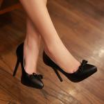 รองเท้าแฟชั่น ไซต์ 40-43