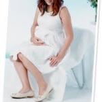 การเลือกรองท้องสำหรับหญิงตั้งครรภ์