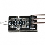 Analog Temprature Sensor KY-013
