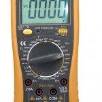 VICTOR VC890C+ Digital Multimeter มัลติมิเตอร์ VICTOR VC890C+