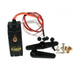 MG995 Tower Pro MG995 DIGI Hi-Speed Servo