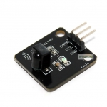 Arduino building blocks digital 38KHz infrared receiver infrared receiver sensor module