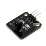 Arduino building blocks digital 38KHz infrared receiver infrared receiver sensor module