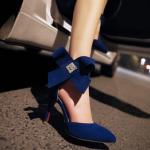 รองเท้าแฟชั่น ไซต์ 40-42