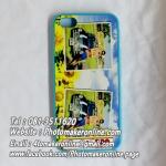 040 สกรีนเคสไอโฟน5