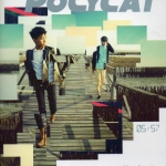 CD,Polycat - 05:57