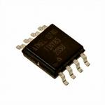 ATTINY85 Arduino ขนาดจิ๋ว SMD ราคา 35 บาท