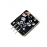 Vibration Switch Module Vibration Sensor for Arduino KY-002