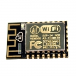 ESP-14 ESP8266 รุ่น ESP-14 ESP8266 Serial Wifi Transceiver Module