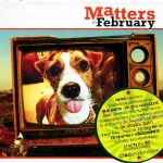 Matters in February