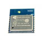 ESP-WROOM-02 WiFi Serial Transceiver Module ESP8266
