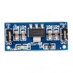5V power supply module / AMS1117-5.0 AMS1117-5.0V power supply module