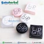 Eglips Powder Pact อีกริปส์ แป้งซับมัน เบลอรูขุมขน SALE 60-80% ฟรีของแถมทุกรายการ