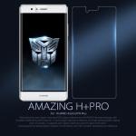 Huawei P9 Plus - กระจกนิรภัย NILLKIN Amazing H+ PRO แท้