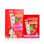 DD CREAM WATERMELON SPF50 PA+++