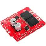 Monster Moto Shield VNH2SP30 stepper motor driver module 30A for arduino