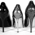 รองเท้าแบบไหนที่คุณควรมีไว้บ้าง