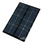 Solar Cell 9 V 350 mA 3 W