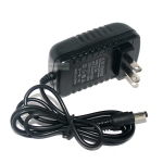 Arduino Adapter Raspberry Pi Adapter 12V 2A อะแดปเตอร์ 12V กระแส 2A