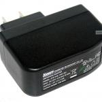 USB Adapter 10W 5V 2A ยี่ห้อ Sunny