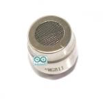 MG-811 Carbon Dioxide CO2 Gas Sensor