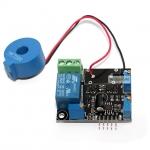 AC Current Sensor Module