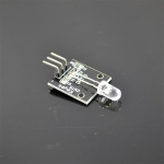 7 Colors LED Blinking Module Automatic flashing colorful LED module KY-034