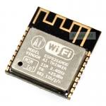 ESP8266 ESP-13 ESP-WROOM-02 Wifi Module โมดูล wifi ESP8266 รุ่น ESP-13 ESP-WROOM-02
