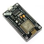 NodeMCU V3 LUA based ESP8266-12E NodeMCU V3 Development Kit USB CH340
