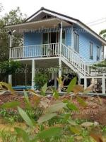 บ้านโมบายขนาด 9*4 เมตร ราคา 400,000 บาท