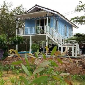 บ้านโมบายขนาด 9*4 เมตร ราคา 410,000 บาท