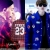 ★ EXO เสื้อ ฮู้ด 1
