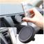 TOTU 3in1 เซ็ต Car Mount + Ring Holder + Holder Hook แท้ thumbnail 24