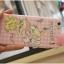 iPhone 7 - เคส TPU ลาย Pink Girl ดาว 3D thumbnail 12