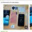 Samsung S7 Edge (เต็มจอ) - HI-SHIELD ฟิลม์ TPU Auto Repair แท้ thumbnail 12