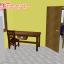 CD02 บ้านตัวอย่าง 6*7ต่อเติมห้องครัว 2*3 พร้อมระเบียง 1.5*3 เมตร 2 ห้องนอน 2 ห้องน้ำ 1 ห้องรับเเขก 1 ห้องครัว 565,000 บาท thumbnail 13