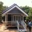 บ้านโมบายขนาด 3*6 เมตรระเบียง 1*3 เมตร (1 ห้องนอน 1 ห้องน้ำ) thumbnail 2