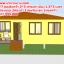 CD02 บ้านตัวอย่าง 6*7ต่อเติมห้องครัว 2*3 พร้อมระเบียง 1.5*3 เมตร 2 ห้องนอน 2 ห้องน้ำ 1 ห้องรับเเขก 1 ห้องครัว 565,000 บาท thumbnail 2