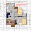 2 ห้องนอน 2 ห้องน้ำ 1 ห้องรับเเขก 1 ห้องครัว 570,000 บาท thumbnail 21