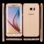 Samsung Note7 / Note FE - เคสใส ประกบ (หน้า+หลัง) TPU thumbnail 14