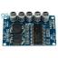 TDA8932 Amplifier Class D กำลังขับ 35W 12-24V thumbnail 1