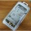 Samsung S7 (เต็มจอ) - กระจกนิรภัย P-One 9H ราคาถูกที่สุด thumbnail 15