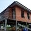 บ้านโมบาย ขนาด 8*6 เมตร ราคา 450,000 บาท thumbnail 5