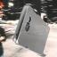 Samsung Galaxy A9 Pro - เคส TPU i-Jelly Metal Case by GOOSPERY (Mercury) แท้ thumbnail 10