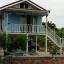 บ้านโมบายขนาด 9*4 เมตร (1ห้องนอน 1ห้องน้ำ 1ห้องนั่งเล่น) thumbnail 4
