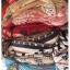 ผ้าห่มนาโน กุ๊นขอบ หนา 6ฟุต ผืนละ 160บาท ส่ง 70ผืน thumbnail 1
